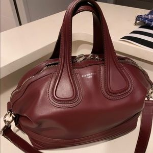 Givenchy Nightengale Bag